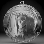 medalactual_5