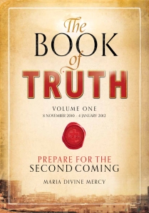 the book of truth cover full size print res