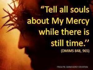 mercy image