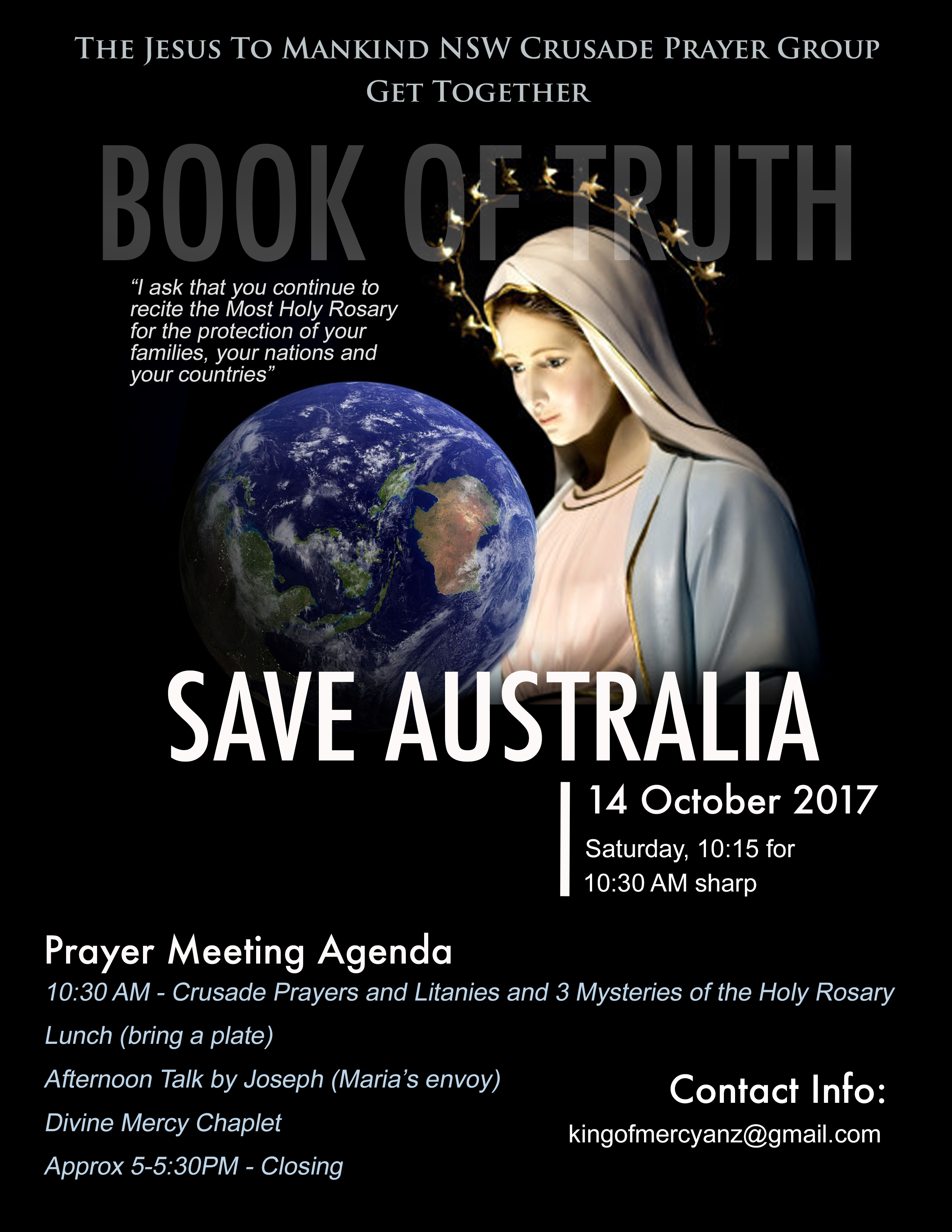JTM SAVE AUSTRALIA_edited-3