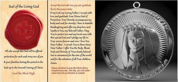 Seal_Medal