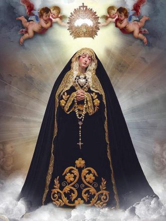 7Sorrows BVM