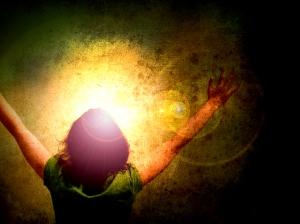 holy-spirit-800x426[1]